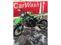 Kx 250 2006 2/