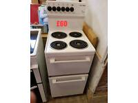 tricity bendix electric cooker free delivery in leicestershire
