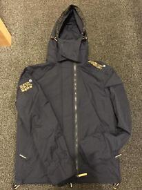 Men's superdry windcheater jacket