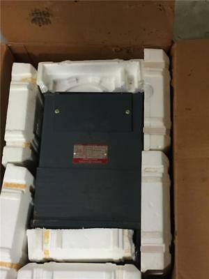 General Electric 9T24Y53 Buck Boost Transformer 3KVA 120/240V 60CY