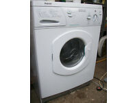 HOTPOINT WASHER DRYER WASHING MACHINE.FREE DELI VERY B,MOUTH AND LYMINGTON AREAS