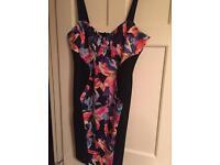Size 16 Amy Childs Contour Dress