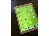 iPad Pro 12.9 128gb Cellular + Apple Pencil
