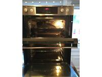 AEG Electric Oven & Grill (Excellent Condition)