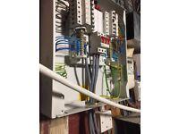 P&A Electricians