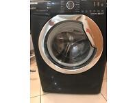 Hoover Dunamic Next 9kg washing machine