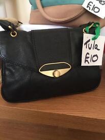 Tula Handbag
