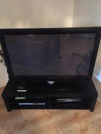 Phillips 40inch TV
