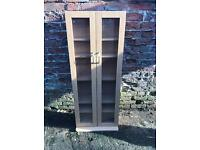 Book case / storage unit