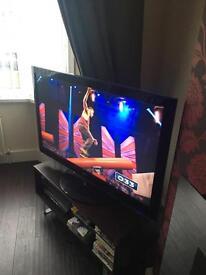 """LG 47"""" LG TV"""