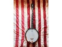 Epiphone Banjo