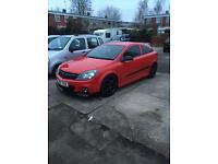2006 Astra vxr 84k with good spec quick sale may px