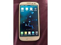Samsung s3 gt-l9300