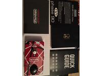 EVH Phase 90 for sale