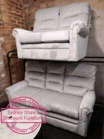 2+3 seater sofa