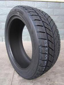 235-40-r18 brand new radar winter tires