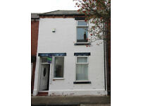3 Bedroomed Terraced House, Vine Street, South Shields NE33