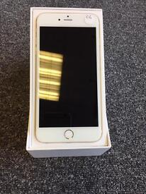 IPHONE 6 PLUS - EE VIRGIN T-MOBILE AND ASDA NETWORK