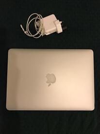 "Macbook Air 13"" i5 256gb"