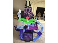 Monster High - Huge collection, some rare