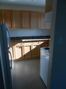 2 Bedroom Suites in a 6-plex Prince George British Columbia image 2