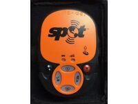Spot Satellite Personal Tracker