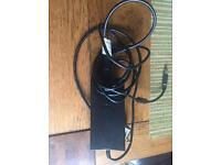 Fell laptop charger