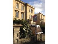 Cotham, 2 Bed, Ground Floor Flat, Good Condition, VIEWINGS AVAILABLE 8 UNTIL 8, 7 DAYS A WEEK !