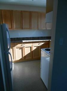 2 Bedrooms in a 6-plex with Rental Incentive Prince George British Columbia image 2