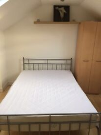 PRIVATE STUDIO £75pw Furnished INCLUDES BILLS