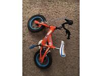 Kids Bike in Very Good Condition.