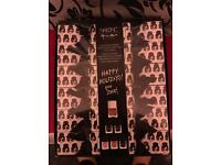 New nailsinc cracker gift set