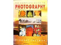 ATTN. PHOTOGRAPHERS