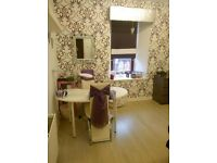 Fantastic size Beauty room / office space to rent