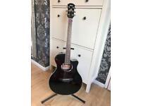Yamaha APX500III Electro-Acoustic Guitar