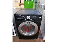 Lg 8kg washer dryer free delivery in Birmingham