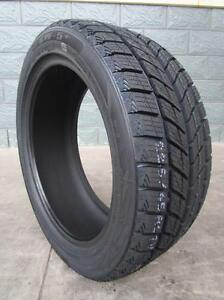 225-45-r17 brand new radar winter tire