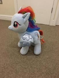 BAB My Little Pony