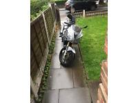 Skyjet 125cc For sale