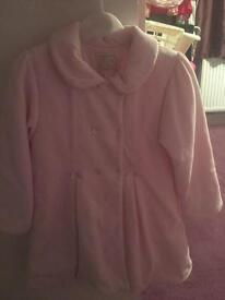 Emile et rose jacket