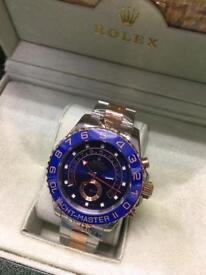 Rolex gift box for man