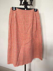 Vintage skirts Windsor Region Ontario image 3