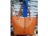 Style bag in bag 😘