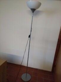 Floor standing Sitting room Lamp