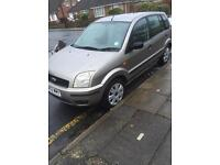 Ford Fusion mint 895 pounds 07482425890