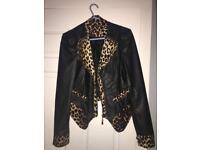 Ladies Jacket ( Can Deliver )