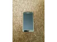 Samsung S5 Galaxy unblocked 16GB