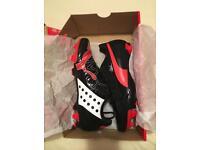 Puma football boots - New