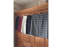 5 Skirts - NEW (From M&S) - Price For All But Will Sell Separately