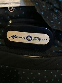 Mamas and Papas Peg-Perego Pram